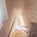 10-schody-zmniejszone