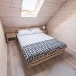 5-sypialnia-zmniejszone