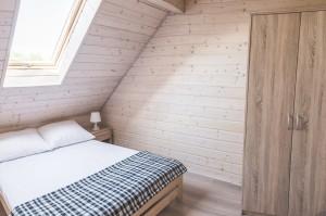 6-sypialnia-zmniejszone