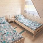7-pokoj-sypialnia