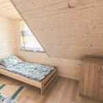 8-pokoj-sypialnia-zmniejszone