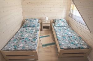 9-pokoj-sypialnia-zmniejszone
