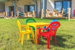 krzeselka-dla-dzieci