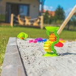 zabawka-w-piaskownicy